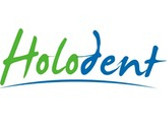 Holodent