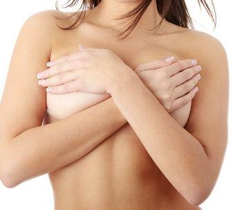 Reducción mamaria: ¡el fin de los complejos!