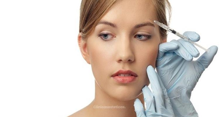 Botox, toda la verdad sobre la toxina botulínica