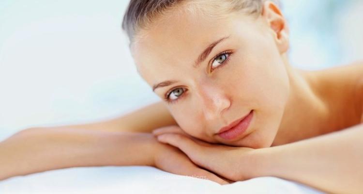 ¿Cuál es el mejor tratamiento para mi tipo de arruga?
