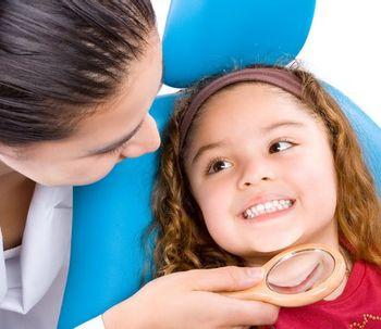 La relación entre la higiene dental y el rendimiento escolar