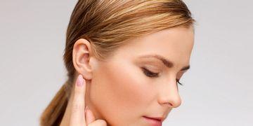 Corrección de orejas, termina con los complejos