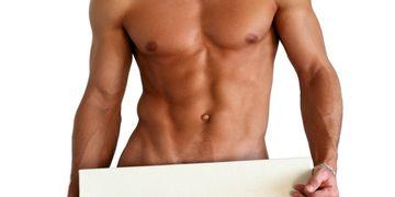 Cinco verdades sobre el aumento de pene