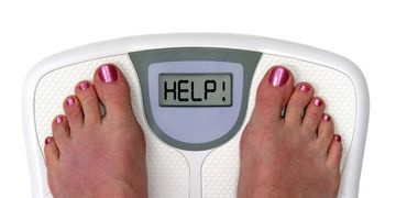 Manga gástrica, una solución para la obesidad
