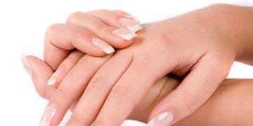 Cuatro tratamientos para rejuvenecer tus manos