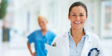 Chile, un país sin ley de especialidad médica