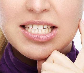 Cómo tratar la disfunción temporomandibular