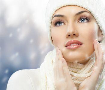 Los mejores tratamientos para el invierno