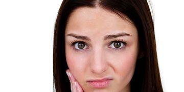 Cirugía oral, pon fin al dolor y los malestares