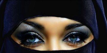 La mujer musulmana y la cirugía estética