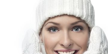 10 consejos para cuidar tu piel en invierno
