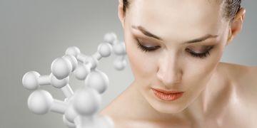 Medicina regenerativa y ozonoterapia