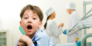 Odontofobia: ¿Cómo evitar el miedo al dentista?