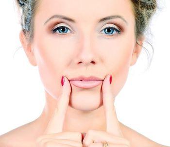 Plasma Gel, El nuevo relleno facial