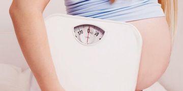 ¿Es compatible la cirugía  bariátrica con el embarazo?