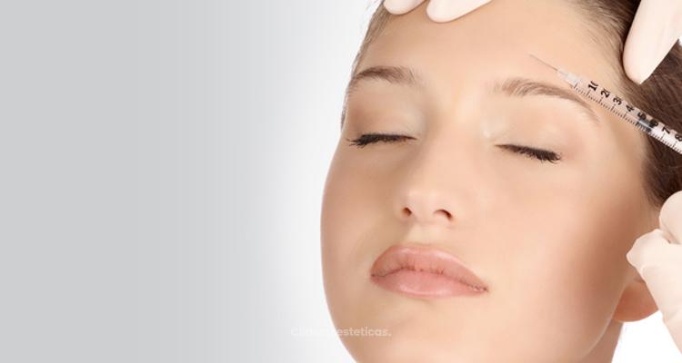 Un cutis perfecto con la Mesoterapia Facial