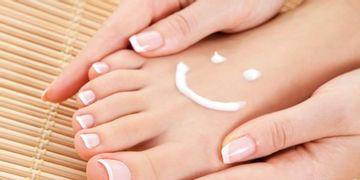Los mejores consejos para unos pies saludables