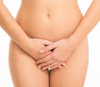 Labios vaginales, la cirugía femenina de moda