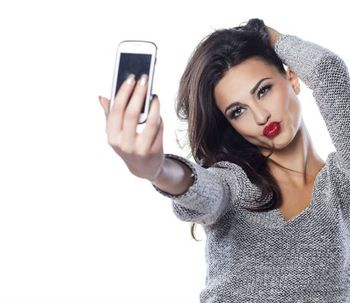La cirugía estética en la era de la selfie