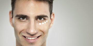 ¡Atención hombres! 5 pasos para una piel perfecta