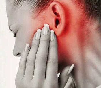 ¿Padeces de disfunción mandibular?