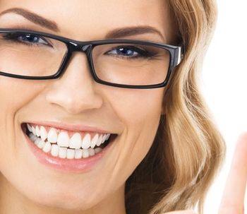 Lentes de contacto dental, sonrisa perfecta en sólo minutos