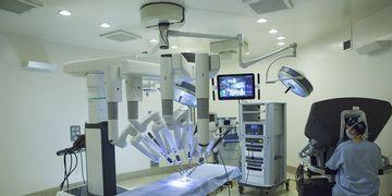 Revolucionaria técnica de reconstrucción mamaria