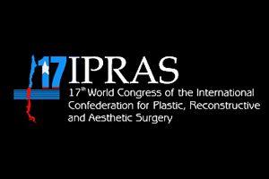 17º Congreso IPRAS en Santiago de Chile