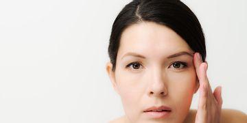 Los errores más comunes que destruyen tu piel antes de los 30 años
