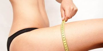 Cuáles son los pro y contra de la cavitación