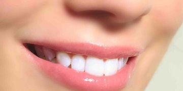 Conoce todo acerca de las prótesis dentales