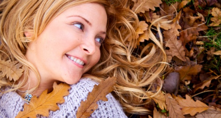 Los mejores tratamientos para el otoño