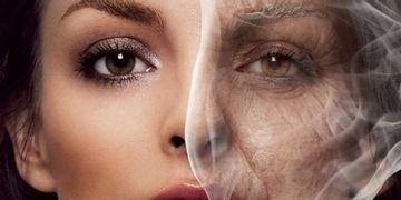 Conoce cómo el tabaco perjudica tu piel