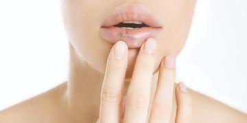 ¿Quieres reducir tus labios?