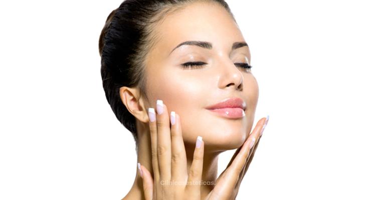 Tengo 25 años ¿Cómo cuido mi piel?