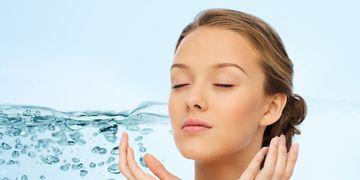 Ozonoterapia: técnica milagrosa a merced de la salud