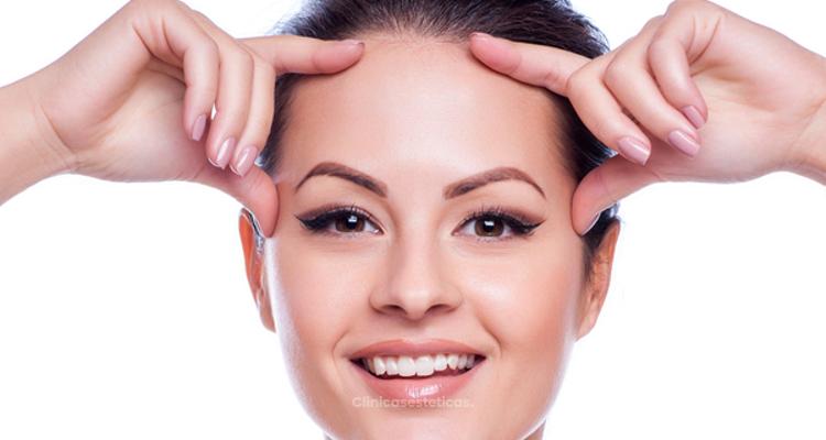 Despide arrugas y flacidez con la Radiofrecuencia Facial