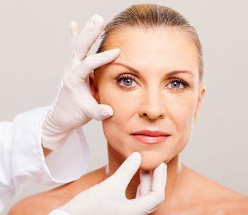 Minilifting Facial, la técnica rápida y natural