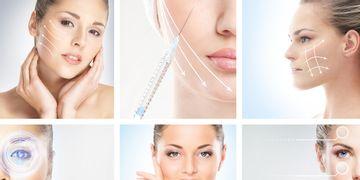 Cómo recuperar el volumen facial con Radiesse