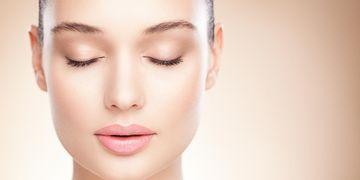Causas y tratamientos de xantelasmas