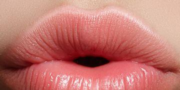 Remodela tus labios con mayor volumen, redefinición y eliminación de arrugas