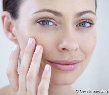 Beneficios del agua para tu rostro