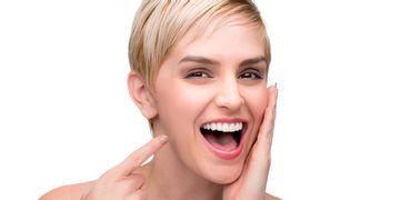 ¡Hablemos de las coronas dentales!