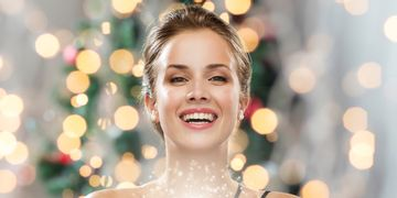 Conoce los tratamientos estéticos más demandados en Navidad
