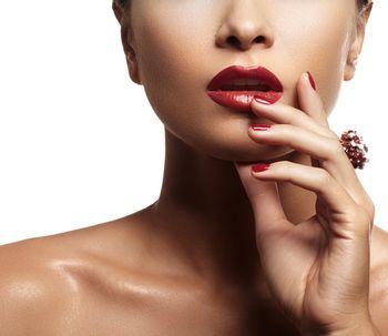 Tratamientos eficaces para los problemas comunes de la piel