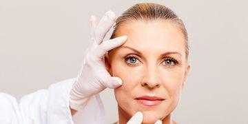 El PAVE-Lift: Un nuevo y completo tratamiento facial