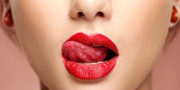 Entrega volumen a tus labios con la Técnica Bi-Hyaluronic ¡sin pasar por quirófano!
