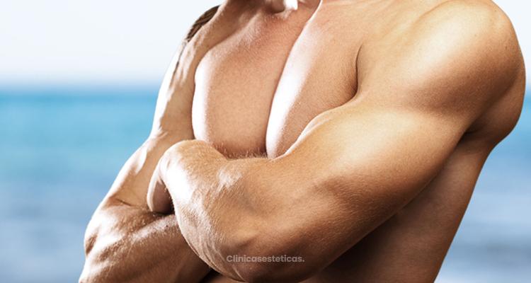 Todo lo que siempre quisiste saber sobre implantes masculinos