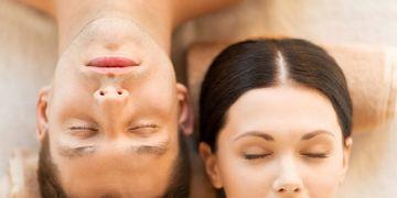 ¿Cómo feminizar el rostro?