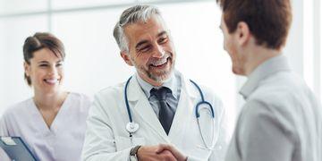 Lo que deberías saber antes y después de una cirugía